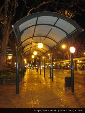 IMG_1177  Dunedin - 八角廣場前.JPG