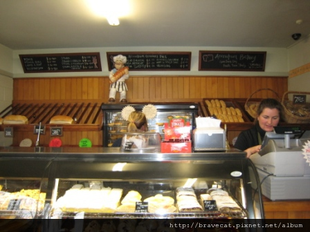 IMG_1344 Arrowtown Bakery.JPG
