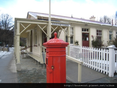 IMG_1406 Arrowtown- Post Station.JPG