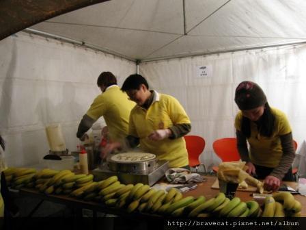 IMG_1287 UNDAUER PARTY- 泰式香蕉可麗餅攤.JPG
