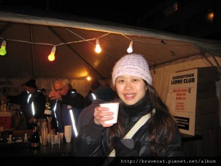 IMG_1547 UNDAUER PARTY-喝杯熱酒暖暖身吧.JPG