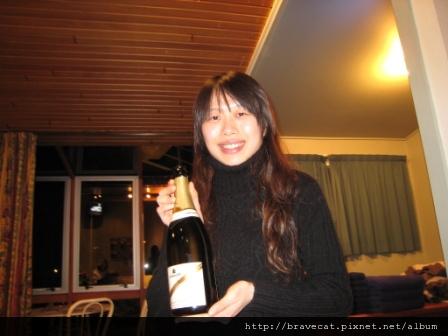 IMG_1729 今天整個很開心,Miss Taian~不一樣的回憶在NZ.JPG