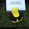 IMG_1704 No. 44 Lakes District Funeral Services.JPG