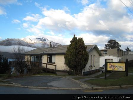 IMG_1527 Buterfli Lodge是QT第三名的BBH.JPG