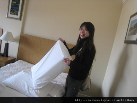 IMG_0064 套上枕頭套.jpg
