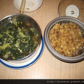 IMG_2300 滷白菜&蛋炒飯.JPG