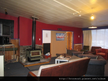IMG_3355 Living Room.jpg