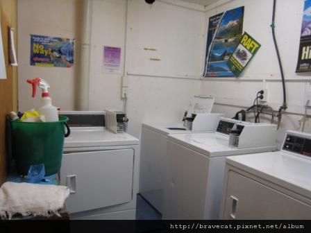 IMG_3362 Laundry.jpg