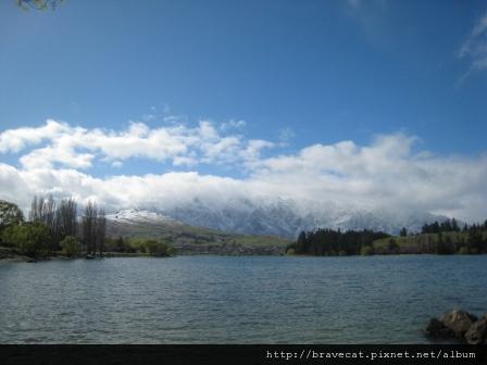 IMG_7713 Lake Wakatipu.jpg