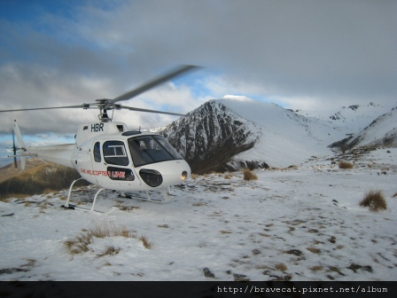 IMG_3241 The Helicopter Line, Remarkables
