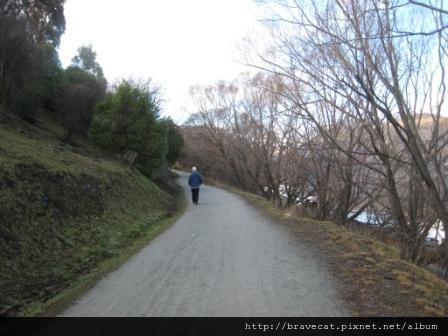 IMG_2474 散步