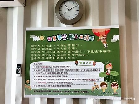 2017.09.23三隻小羊_170924_0008.jpg