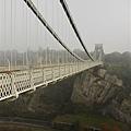 Bristol大橋