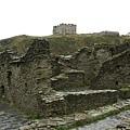 Castle  Tintagel最終章