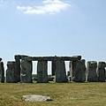 Stonehenge最終章