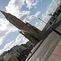 Torquay鐘塔