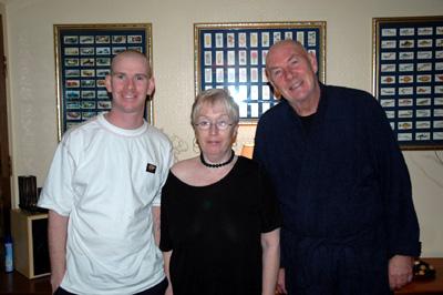 Sheila&Andy&Steven