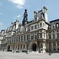 巴黎市政府.jpg