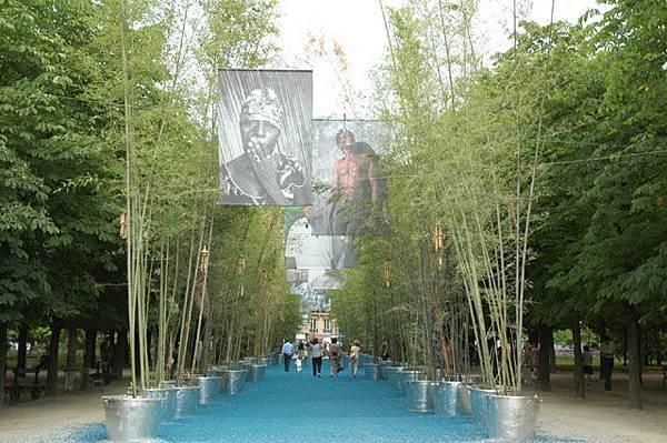 盧森堡公園(1).jpg