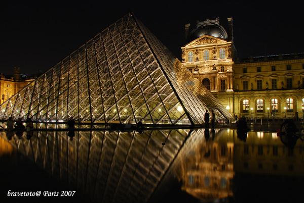 羅浮宮一.jpg