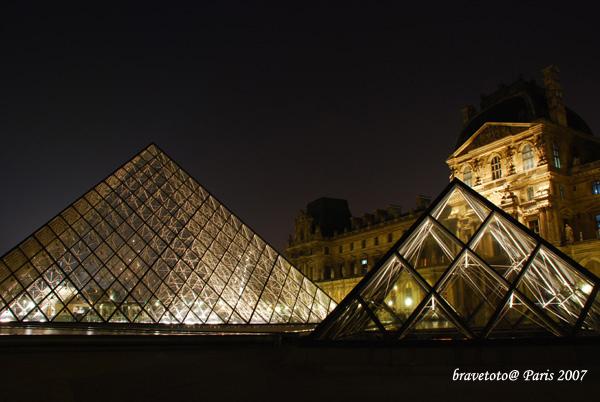 羅浮宮二.jpg