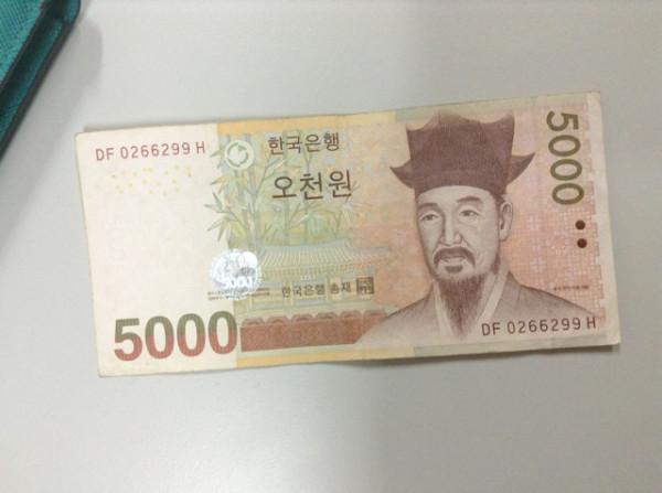 130425 旻佑更新-01