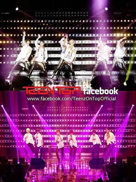 130525 TEEN TOP官方FB-03