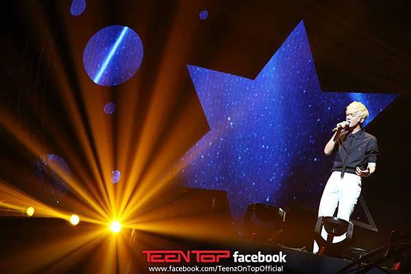 130525 TEEN TOP官方FB-02
