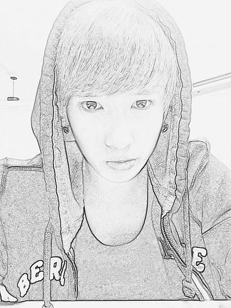 130718 우창범 트위터-01