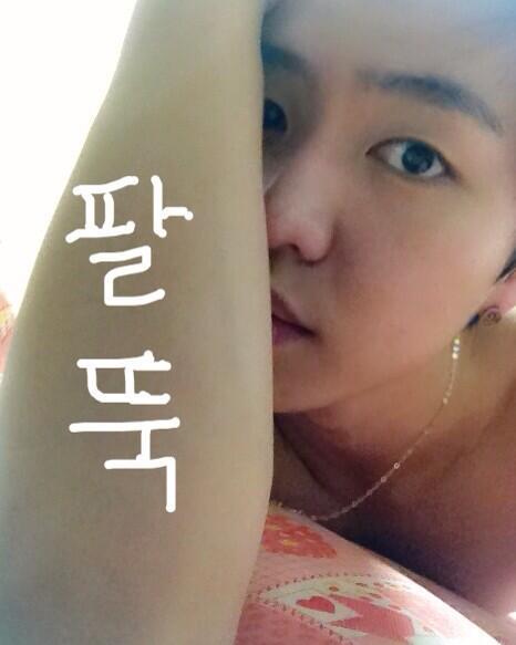 130806 김찬용 트위터-01