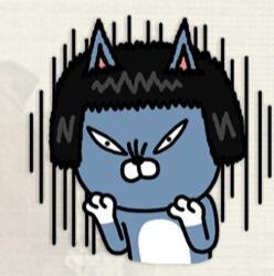130810 旻佑-01