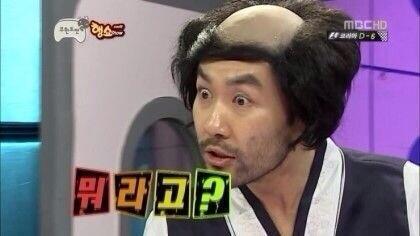 1308011 우창범 트위터-01