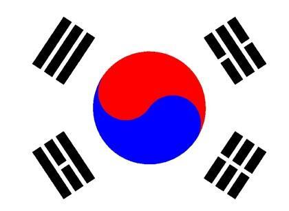130815 상훈 트위터-01