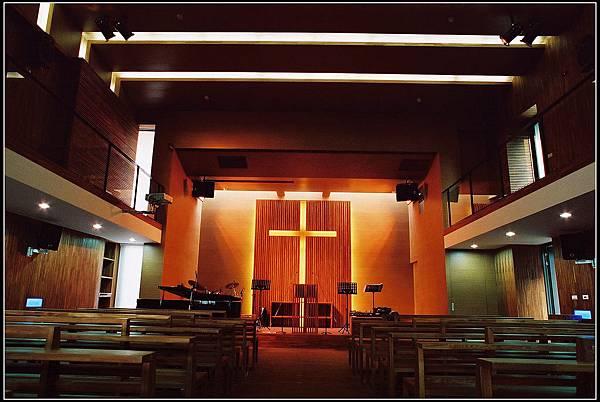 基督救恩之光教會