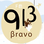 BRAVO913.jpg