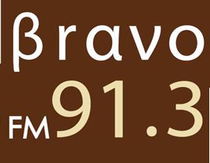 BRAVO913-4.jpg