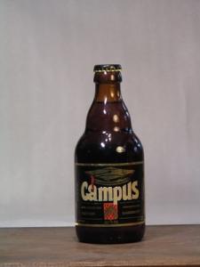 CAMPUS AMBER學院琥玻啤酒