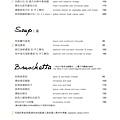 布娜飛_板橋店菜單_2014_2-03.jpg