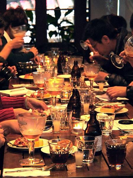 0627品酒會