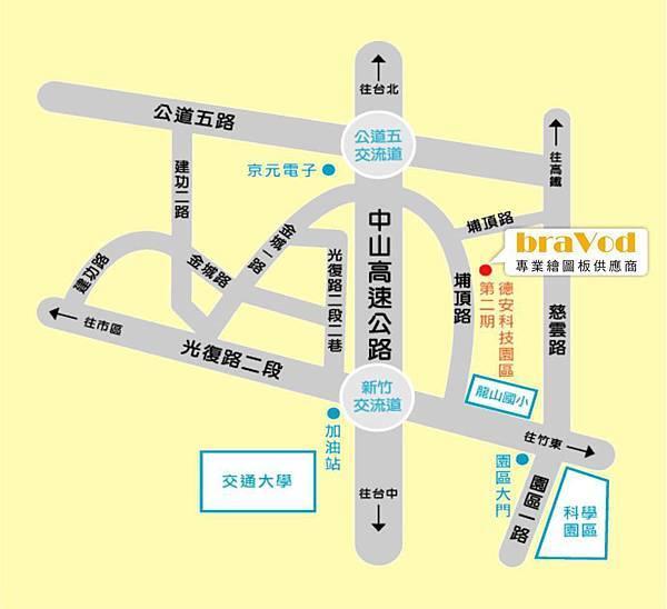 NEW MAP.jpg