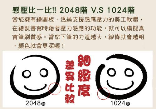 元暢報報02-6