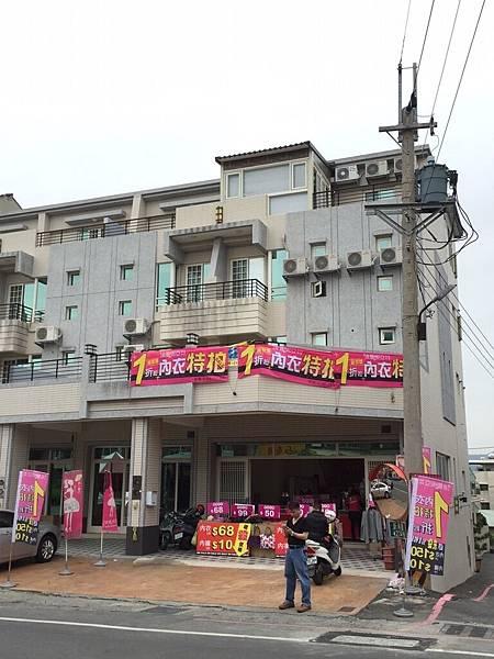 20151225南投特賣會_882.jpg