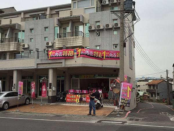 20151225南投特賣會_3425.jpg
