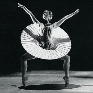Bauhaus Dance01