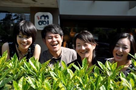 Mint_new03.JPG