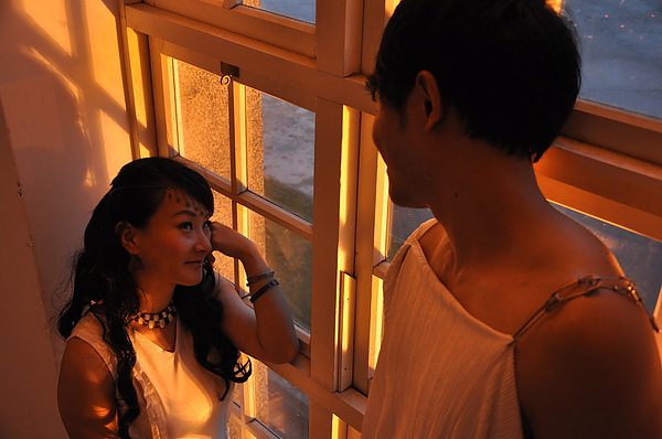 link.photo.pchome.com.jpg