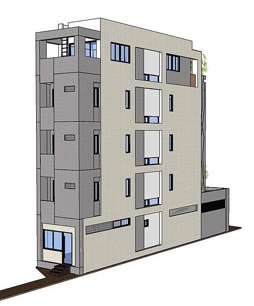 陳公館3D圖 (6).jpg