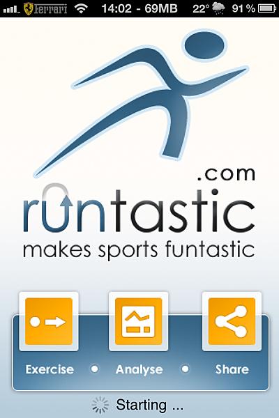 RunTastic01.PNG