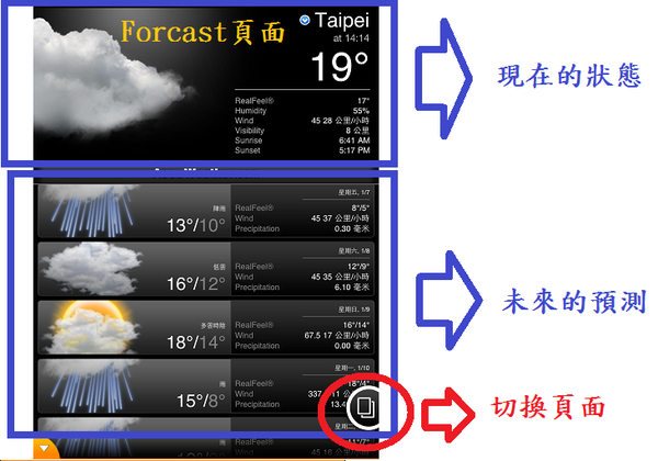 AccuWeather01.PNG