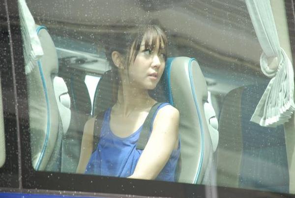 分手說愛你(22).JPG